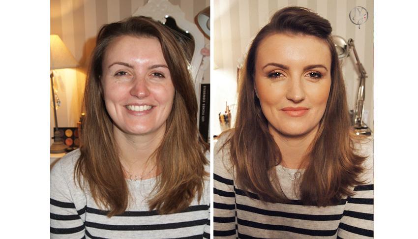 relooking-maquillage-avant-apres-colorimetrie
