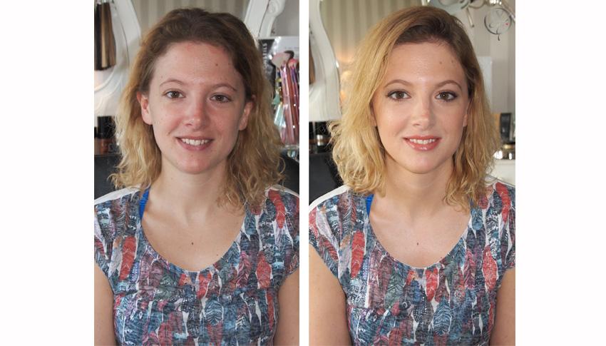 relooking-maquillage-conseils-en-image-colorimetrie