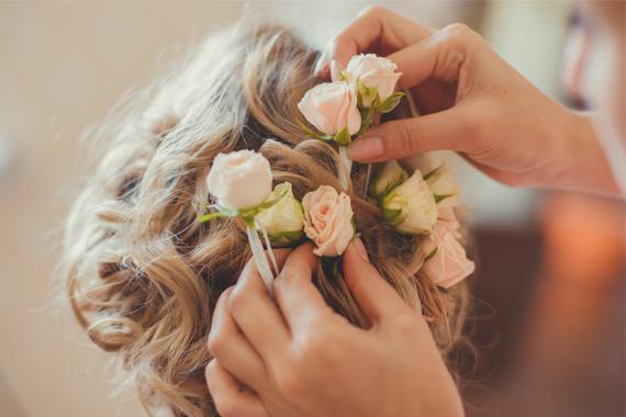 coiffure-mariee-essai-chignion