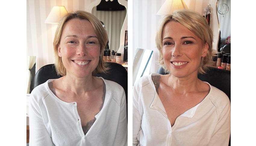 relooking-visage-coiffure-cours-de-maquillage