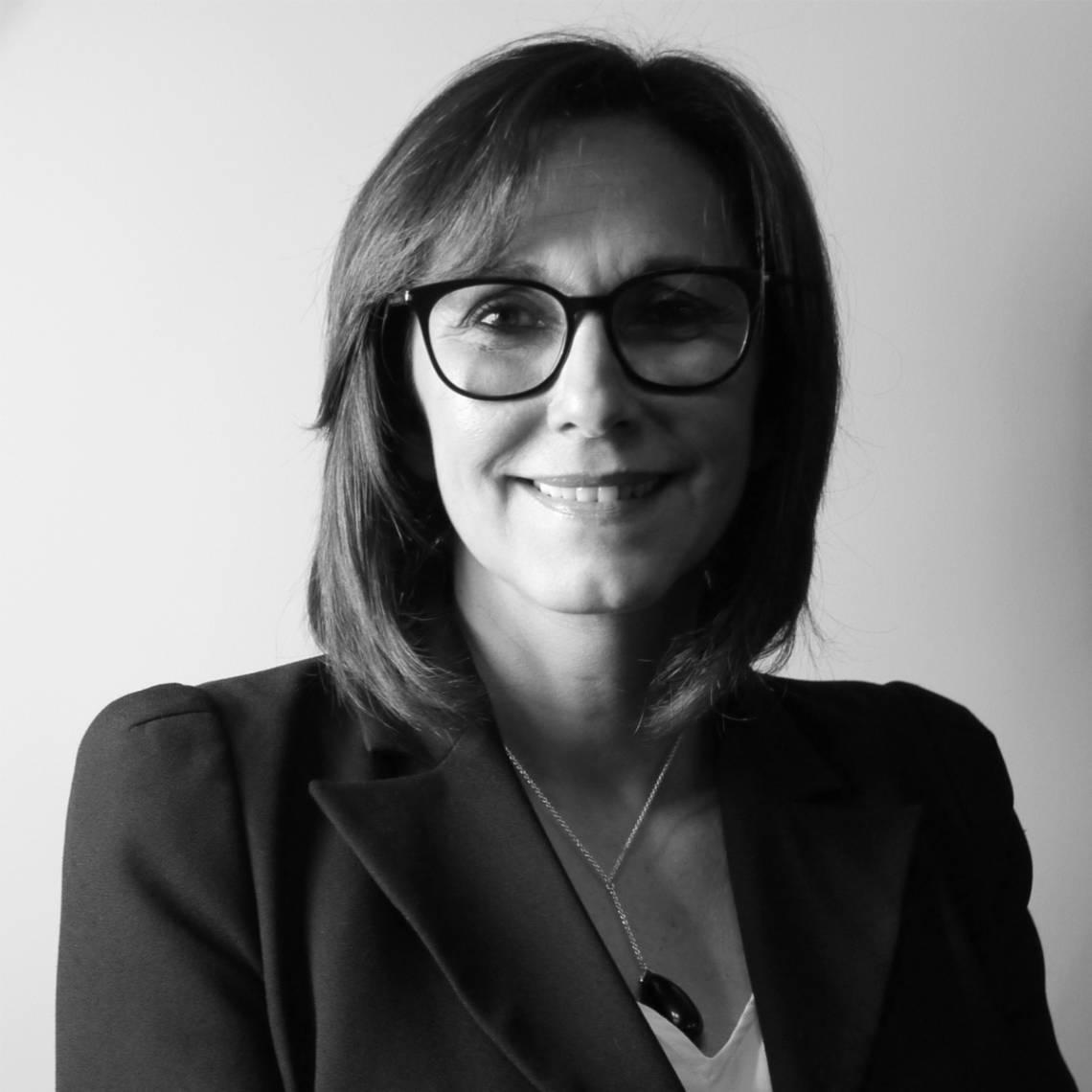 Marie Laurence Leroy